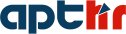 APPHR Logo